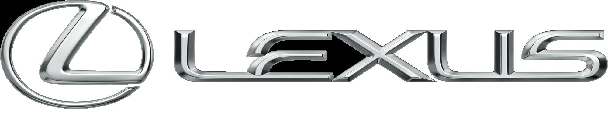 Lexus Full Silver
