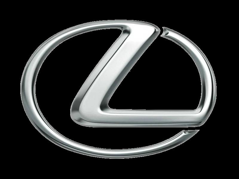 Lexus Short silver