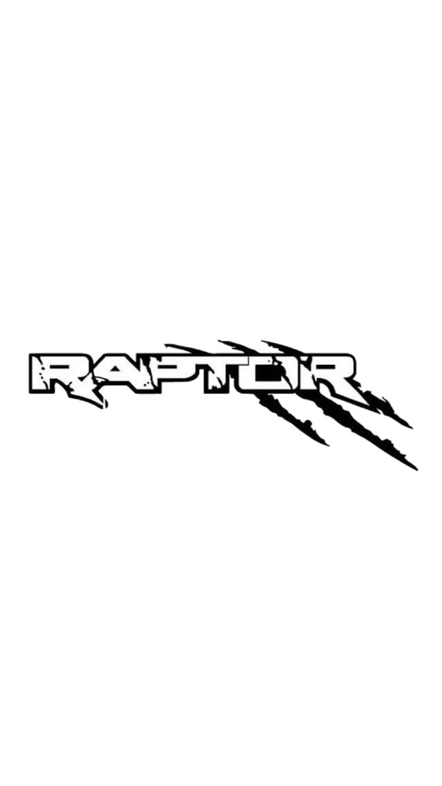 Raptor R3